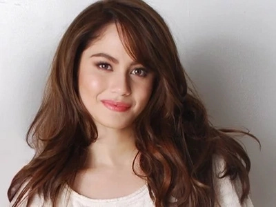 Walang bagong project? Jessy Mendiola has a new hobby that will remind you of your lolas