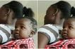 Wanandoa wajaliwa na mtoto baada ya miaka 11