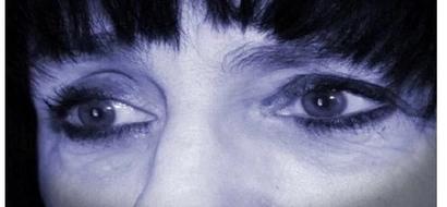 ¡ATENCIÓN MUJERES!: 10 síntomas del Alzheimer en sus primeras etapas - ¡No los ignore nunca!