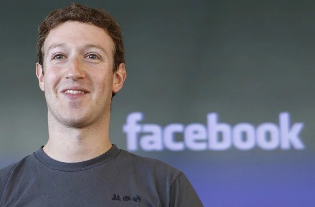 These tips from Mark Zuckerberg on health will help you