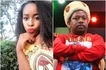 Mike Sonko's daughter jumps to his defense after a poor performance at the Nairobi Gubernatorial debate