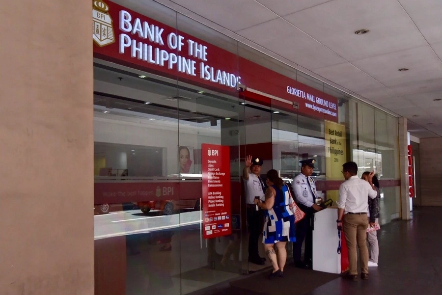 Mas easy access ito! BPI launches two remmittance products for OFWs and their families
