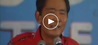 May pagka-bastos pala? This video of Marcos talking about women will remind you of Duterte