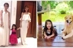 Sweet tita din! Kathryn Bernardo shares adorable photos of her niece with their dog: 'I'll forever treasure these photos..'