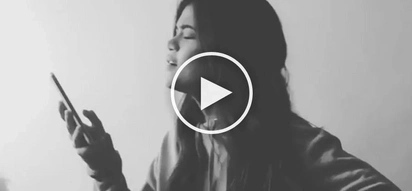 Maris Racal stuns netizens when she effortlessly reached these high notes