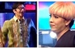 Vice Ganda & Jhong Hilario insult each other using Justin Bieber's 'Despacito' hit song: 'Yung host mukhang kabayo!'