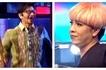 Vice Ganda & Jhong Hilario insult each other using Justin Bieber's 'Despacito' hit song: 'Yung host mukhang kabayo!'