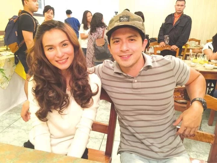 Dennis Trillo considers waiting for Jennylyn for 6 years
