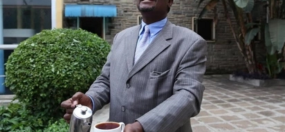 Wafuasi wa naibu gavana wa Bungoma na mbunge wa Jubilee washikana mashati, wafuasi wao ndio waliumia