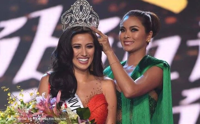 Tourism Secretary Wanda Teo already announced whether the 2017 Miss Universe pageant will be held in the Philippines or not