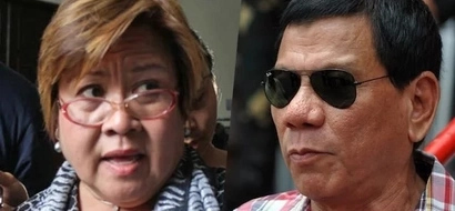Lacierda criticizes Duterte for disrespecting women