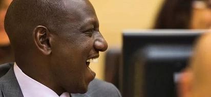 Tuko na wewe 2022, hatukuachilii - viongozi wa Mlima Kenya wamhakikishia William Ruto