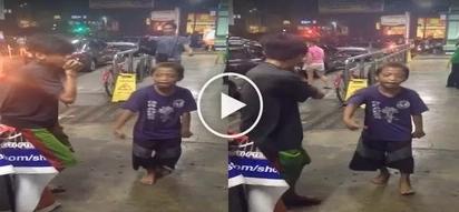 Nakakabilib itong mga batang 'to! 'Shopwise Kids jam to own composition
