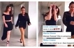 Nagpatalbugan sa pagrampa! Kapuso stars Marian Rivera & Ai Ai delas Alas' fierce catwalk showdown video goes viral!