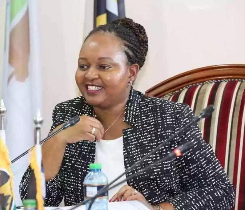 Waiguru na mwenzake wa Embu Wambora washikana 'mashati' kuhusu ardhi Mwea