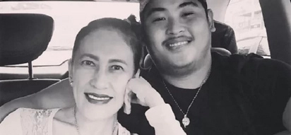 Will we be hearing wedding bells for Ai Ai delas Alas and Gerald Sibayan this 2017?