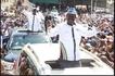 Mudavadi, Wetangula prepare for life without Raila Odinga