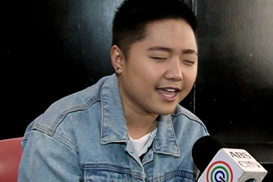 Jake Zyrus stuns netizens with beautiful cover of Justin Bieber's 'Despacito' in viral video