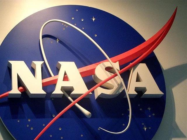 Único colombiano en campamento de la NASA
