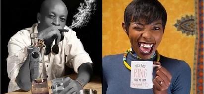 TUKO.co.ke presents 16 Kenyan celebrities who were born rich and wealthy