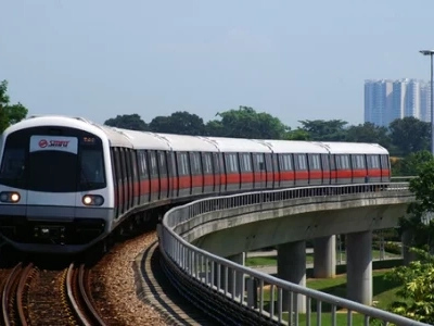 Tren pa more! Japan is ready to loan $9 billion to the Philippines for top-notch rail transport