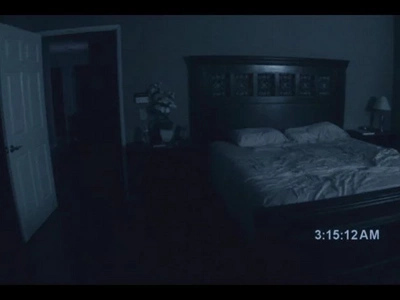 WATCH: Woman wakes up at 4 am, what she found invading her home will give you nightmares