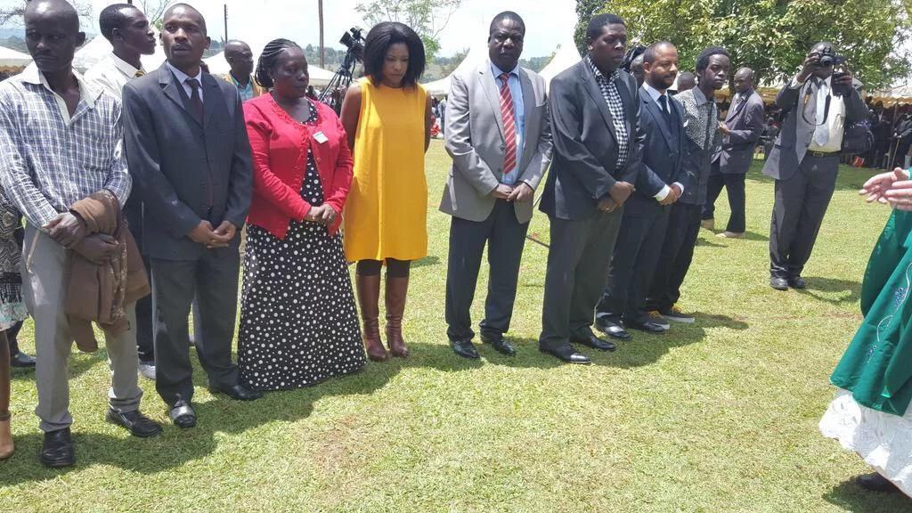 Revealed: Why Eugene Wamalwa is set to be jobless