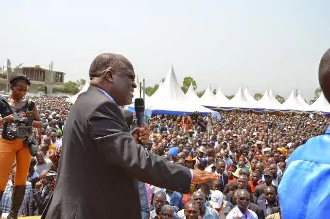 Mitandao ya kijamii yadanganya kuhusu Rais Pombe Magufuli