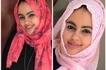 Hassan Joho's beautiful wife celebrates 28th birthday