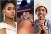 7 photos of the smoking hot lady Tanzanian singer Ali Kiba is 'supposed' to marry