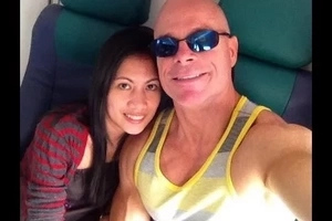 Find out what this netizen warned Pinay OFWs about foreigner husbands. The warning will make you shudder.