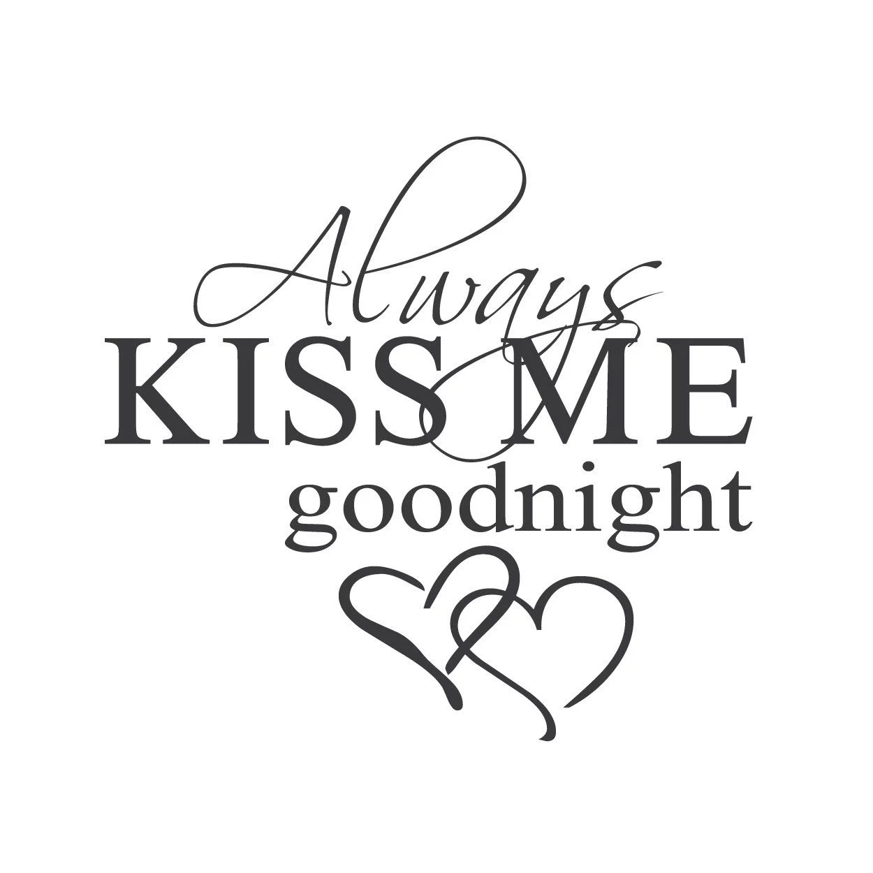 Quotes About Boyfriend Goodnight Quotes For Boyfriend Or Husband ▷ Tuko.co.ke