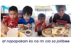 Alamin ang hirap na pinagdaanan ng OFW na ito para maitaguyod ng mag-isa ang kanyang mga Anak