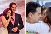 May past nga ba? John Lloyd Cruz shares how Sarah Geronimo returns a ring he gave her