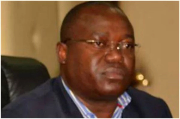 Woman arrested in connection to IEBC manager Musando's death