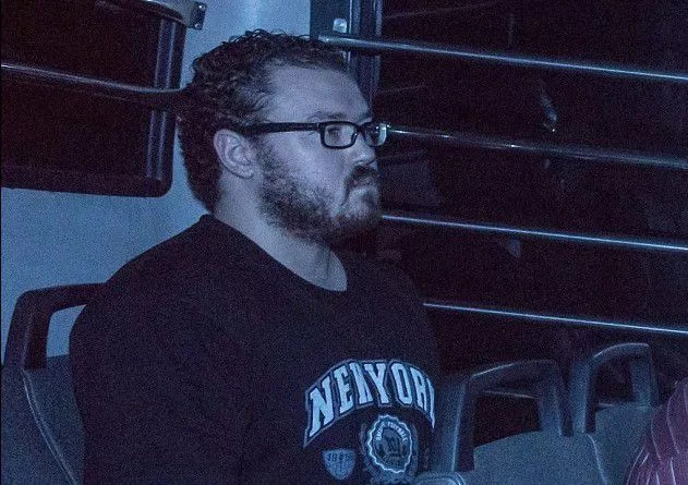 British Banker Tortured 2 Young Girls For 3 Days, FILMED Everything On The Phone