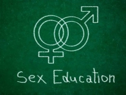 AMAZING: Sex lessons for Japan's men still virgins
