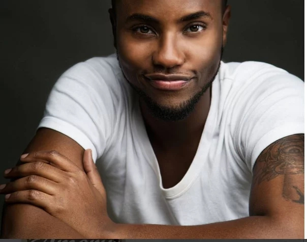 Nick Mutuma's ex-girlfriend denies she is pregnant