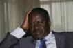 Mombasa Council of elders asks Raila Odinga to concede defeat to Uhuru