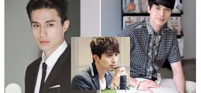 Five interesting facts that you might not know about Lee Dong Wook. There's more to the Grim Reaper than meets the eye. Read on!