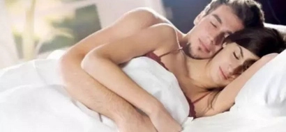 Can you catch Ebola virus having sex? What scientists say is a real shock!