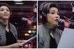 Pinoy music Royalty Regine Velasquez stuns millions of netizens with viral performance of 'Araw Gabi'