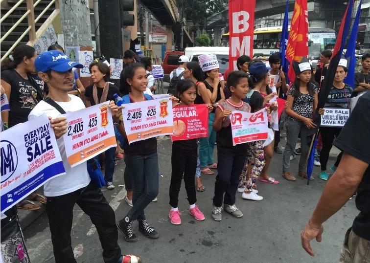 protests-duterte
