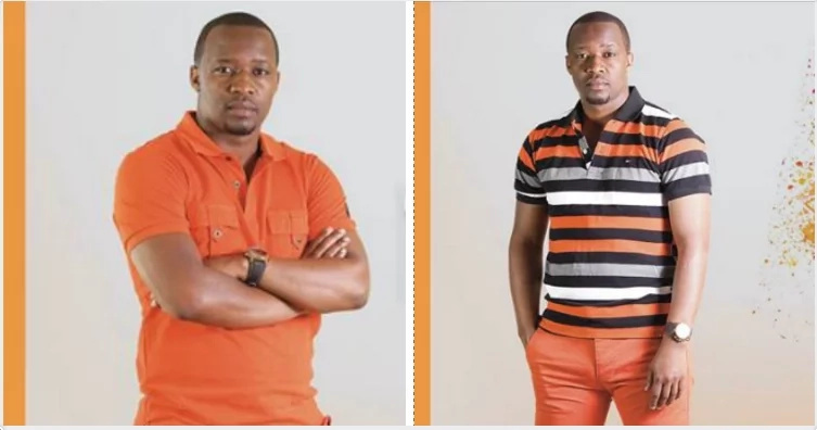 The ODM aspirant that has women drooling