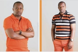 ODM politician SAVAGELY attacked after flying a chopper to Kayole