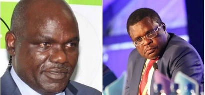 14 candidates in hot soup after IEBC summons them for disciplinary