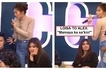 Napikon ba siya? Loisa Andalio's reaction to Alex Gonzaga's jokes about Ronnie Alonte & Sue Ramirez goes viral!