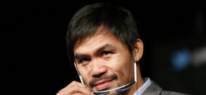 Pacquiao: Absentee no more?