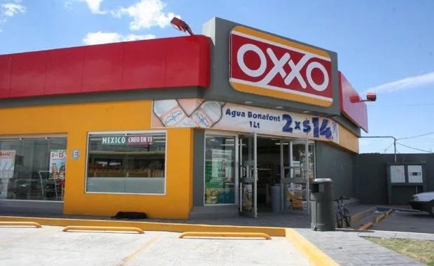 Tiendas mexicanas abren en Bucaramanga