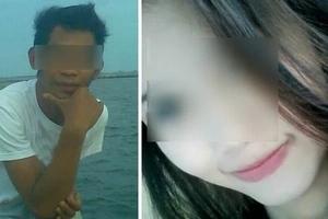 Mali ba na i-date ang aking stepdaughter? Humihingi ng payo ang netizen